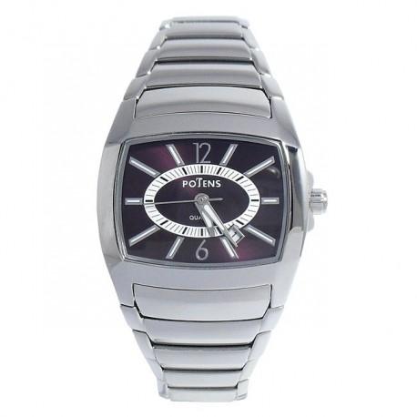 Reloj Potens  mujer 40206404 [3189]