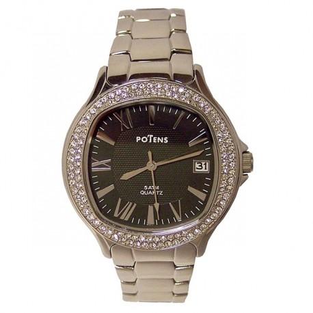 Reloj Potens mujer 40207702 [3190]
