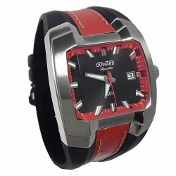 Reloj Duward Aguastar hombre D8401814 [3204]