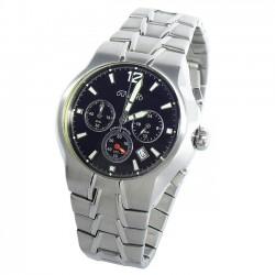 Reloj Duward  hombre D9501812 [3220]