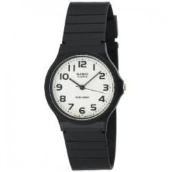 Reloj Casio hombre MQ24-7B2 [3252]