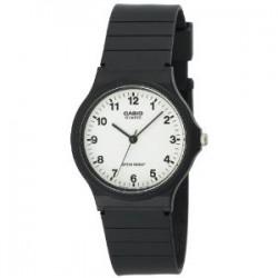 Reloj Casio hombre MQ24-7B [3255]