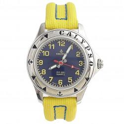 Reloj Calypso mujer y cadete 2003H [3065]