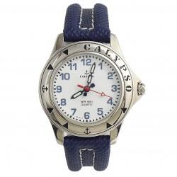 Reloj Calypso mujer y cadete 2003J [3066]