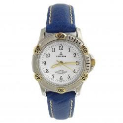Reloj Calypso mujer 50792 [3067]