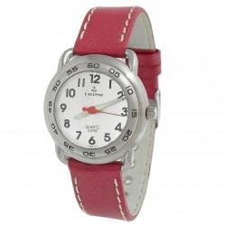 Reloj Calypso mujer 51001 [3068]