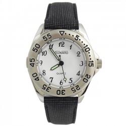Reloj Duward mujer D41468 [3194]