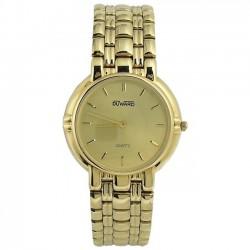 Reloj Duward hombre D4201100 [3213]