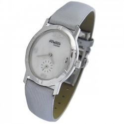 Reloj Duward Silver mujer R30046P5 [3217]