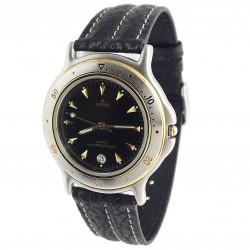 Reloj Lorus hombre RTX04AX [3302]