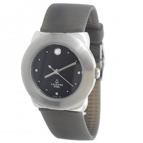 Reloj Calypso mujer 5098/4 [4703]