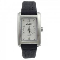 Reloj Duward mujer D4149101 [3193]