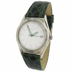Reloj Pulsar hombre PXH003 [3401]