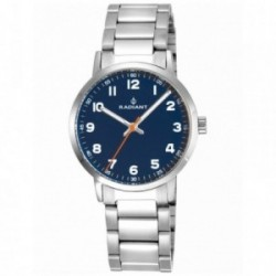Reloj Radiant cadete New Funtime RA448202 [AB9566]