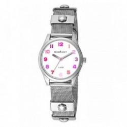 Reloj Radiant niña New Sweet RA386202B [AB9570]
