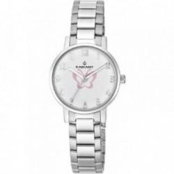 Reloj Radiant niña New Heart & Butterfly RA450602 [AB9572]