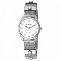 Reloj Radiant niña New Sweet RA386202C [AB9574]