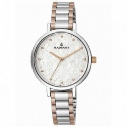 Reloj Radiant mujer New Romance RA431607 [AB9528]