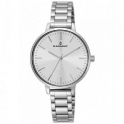 Reloj Radiant mujer New Style RA433201 [AB9529]