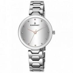 Reloj Radiant mujer New Dressy RA443201 [AB9530]