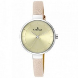 Reloj Radiant mujer New North Star Small RA455201 [AB9532]