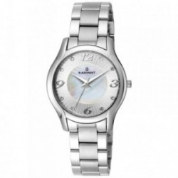 Reloj Radiant mujer New Gallery RA442202 [AB9533]