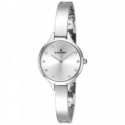 Reloj Radiant mujer New Riviera RA440201 [AB9534]