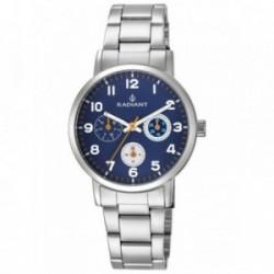Reloj Radiant cadete New Funtime RA448702 [AB9565]