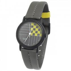 Reloj Pulsar mujer PHE1415 [3406]