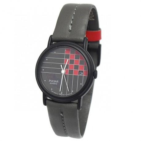 Reloj Pulsar mujer PED3125 [3407]