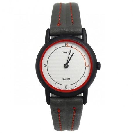 Reloj Pulsar mujer PGF4115 [3409]