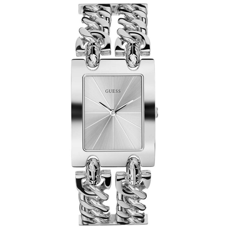 ae0c5300bf2a Reloj Guess mujer Watches Ladies Heavy Metal W1117L1  AB9724