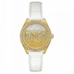 Reloj Guess mujer Watches Ladies Glitter Girl W0823L9