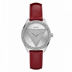 Reloj Guess mujer Watches Ladies Tri Glitz W0884L1 [AB9723]