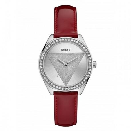Reloj Guess mujer Watches Ladies Tri Glitz W0884L1 [AB9723]