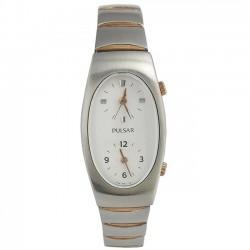Reloj Pulsar mujer PVQ015X [3413]