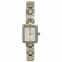 Reloj Pulsar mujer PRY856 [3418]