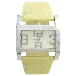 Reloj Duward mujer D13002019 [3239]