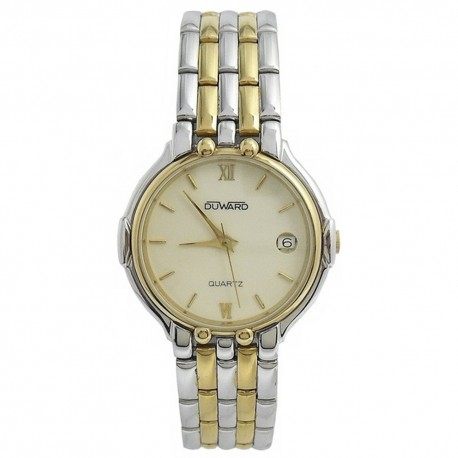 Reloj Duward hombre [3215]