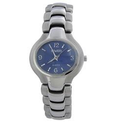 Reloj Duward mujer D5353015 [3192]