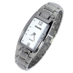 Reloj Duward mujer D2106311 [3235]