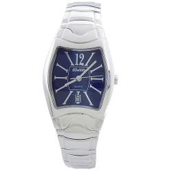 Reloj Duward mujer D2407315 [3226]