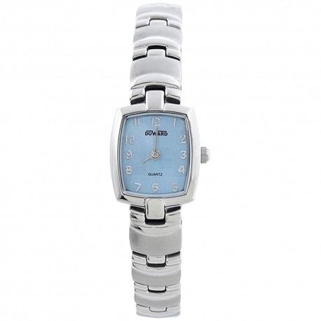 Reloj Duward mujer D2104015 [3229]