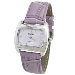 Reloj Duward mujer D1101517 correa violeta [3230]