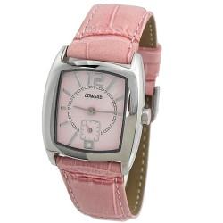 Reloj Duward mujer D1600218 [3231]