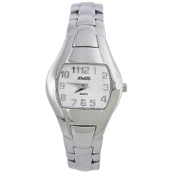 Reloj Duward mujer D2102811 [3233]