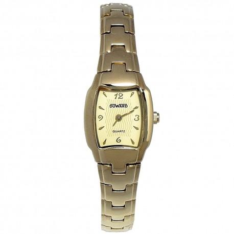 Reloj Duward mujer D2103200 [3234]
