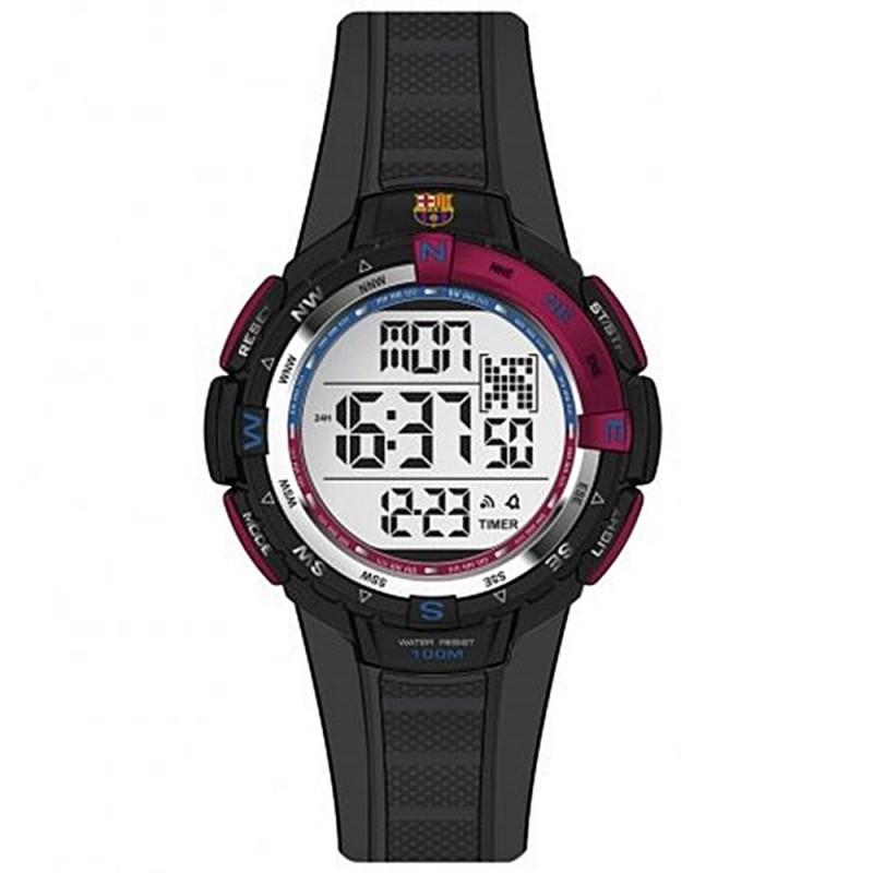 Reloj F.C. Barcelona Radiant hombre Digital Explorer BA08601  AC0055  13f3b613e94