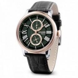Reloj Duward hombre Diplomatic Roma D85703.83 [AC0060]
