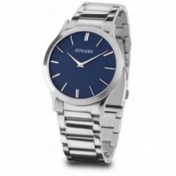 Reloj Duward hombre Elegance Mtindo D95105.05 [AC0063]